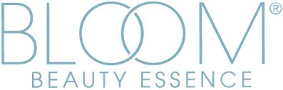 Bloom Beauty Logo