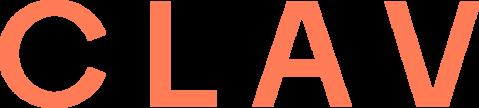CLAV Logo