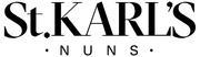 St. Karls's Logo