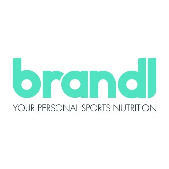 brandl Your personal sports nutrition