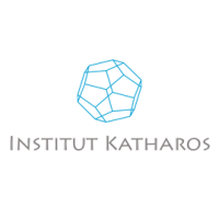 Institut Katharos Logo