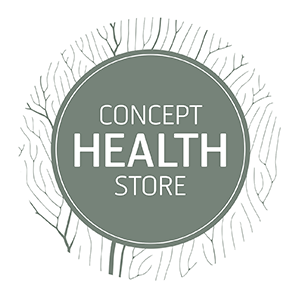 CONCEPT HEALTH STORE